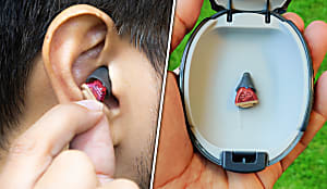 Don't Buy Hearing Aids Before Reading This