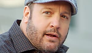After Weight Loss: Take A Look At Actor Kevin James Now