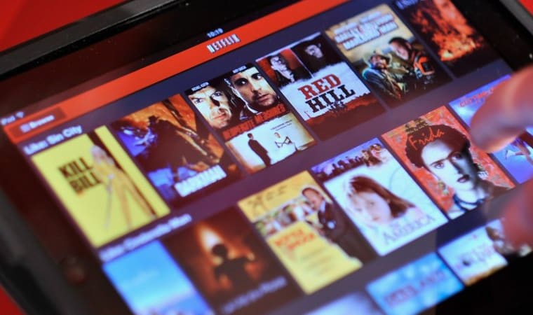 Quarantine Time? Use This Tool To Access Hundreds of New Streaming Titles