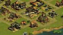 Wenn du gerne spielst, ist dieses Städteaufbauspiel ein Muss. Kein Install.